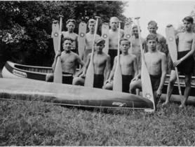 Gausportfest in Schweinfurt (1939)