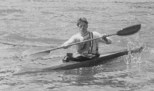 K. Eisenbrand 1985