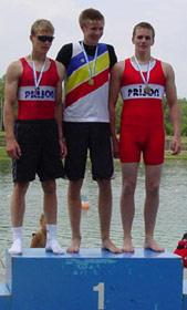F. Kern 2006
