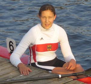 H. Patzelt 2007