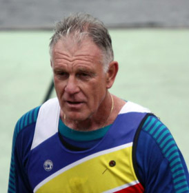 Gerd Bernhard
