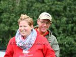 Bayerische Meisterschaften Neuburg