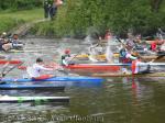 Marathon-DM in Rheine