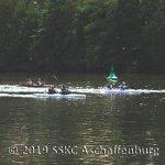 Main-Spessart-Regatta Langenprozelten